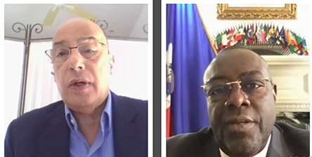 antigua-ambassador-haiti-ambasador-clash-at-oas