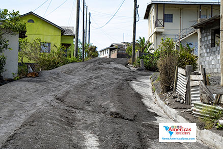 ash-covered-streets-owia-st-vincent