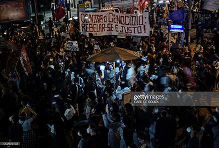 brazil-racism-protest