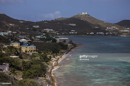 caribbean-tourism-has-declined-in-2020