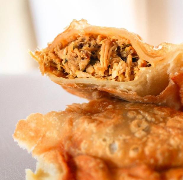 caribean-recipes-Pastechi-recipes-curacao