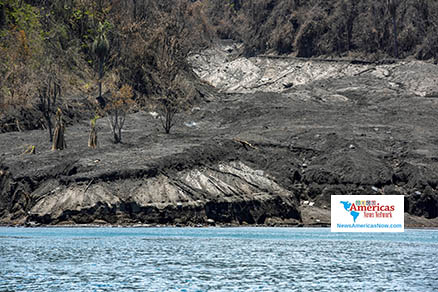 charred-ash-covered-land-owia-st-vincent