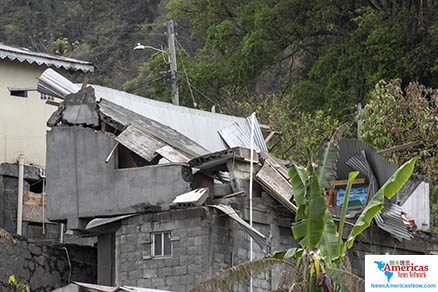 collapsed-homes-sandy-bay-st-vincent