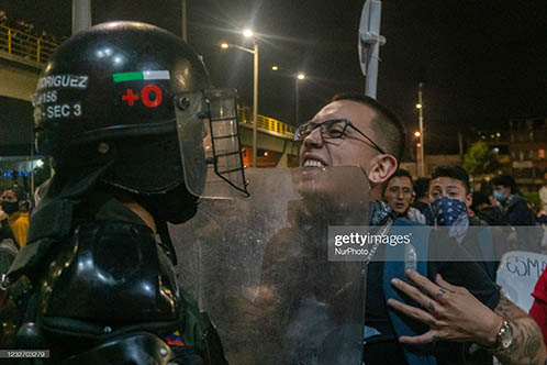 colombia-protest-2021