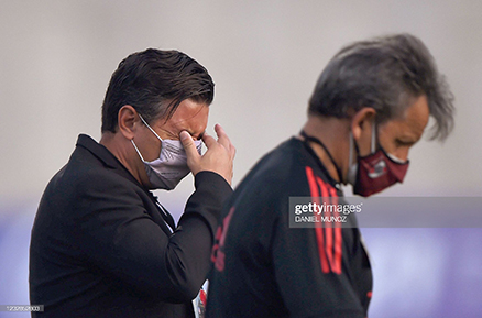 copa-match-affected-by-colombia-tear-gas