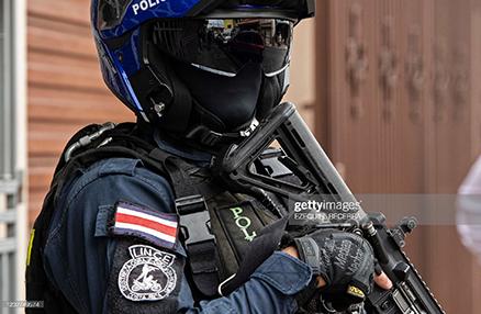 costa-rica-police