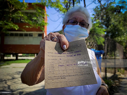 cuba-vaccination