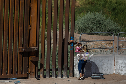 cuban-migrants-at-us-southern-border