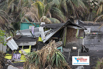 decimated-home-in-sandy-bay-svg-naan