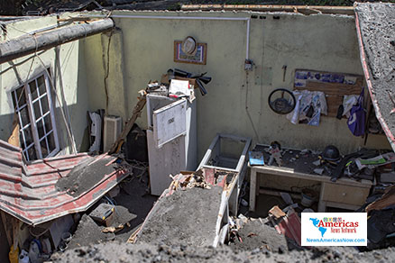 destroyed-home-owia-st-vincent