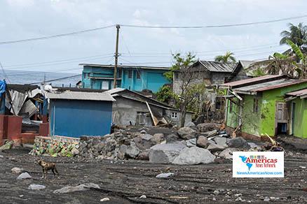 destroyed-homes-st-vincent-volcano