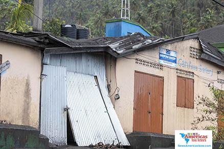 destroyed-bakery-in-sandy-bay-st-vincent