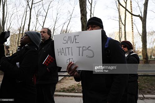 haiti-tps