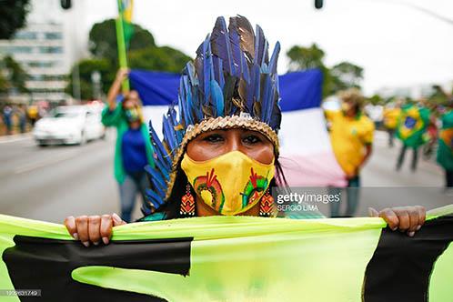 indigenous-protest-brazil