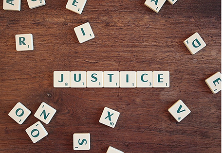 punitive-justice