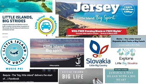 little-island-big-barbados-tagline-scandal