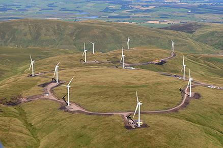 nevis-wind-farm