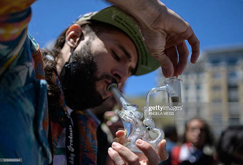 nyc-weed-rally