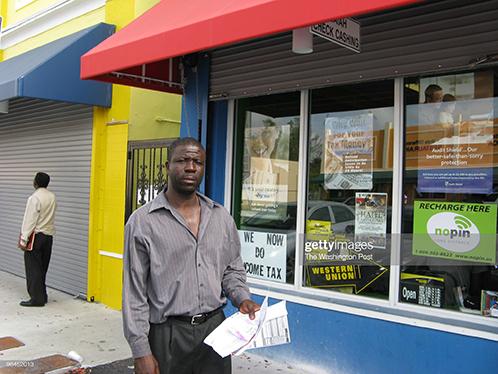 remittance-haiti
