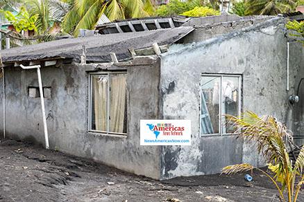 sandy-bay-st-vincent-destroyed-naan