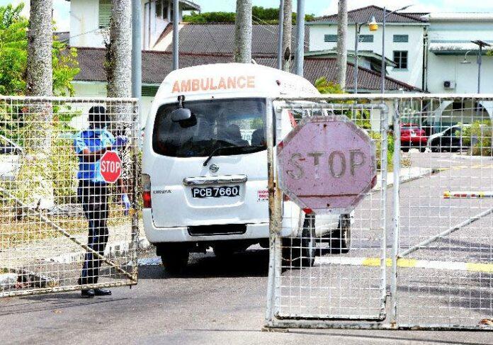 trinidad-covid-crisis