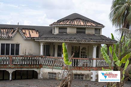 volcano-destroyed-home-svg.naan.jpg