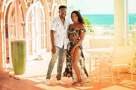 Love-In-Paradise-Caribbean