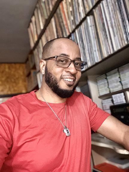 DJ-DLife