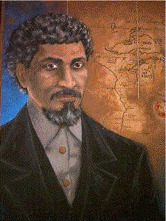 Jean-Baptiste-Point-DuSable-caribbean-born-founder-chicago