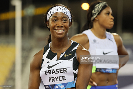 Shelly-Ann-Fraser-Pryce