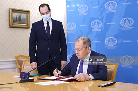 antigua-russia-sign-treaty