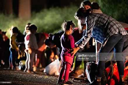 border-asylum
