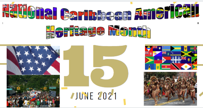caribbean-american-heritage-month-2021