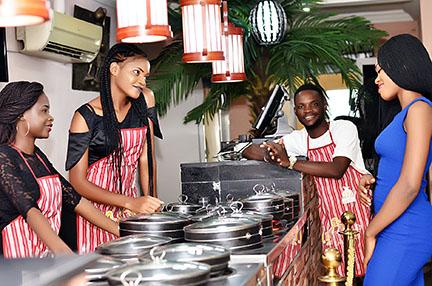 caribbean-business-start-up