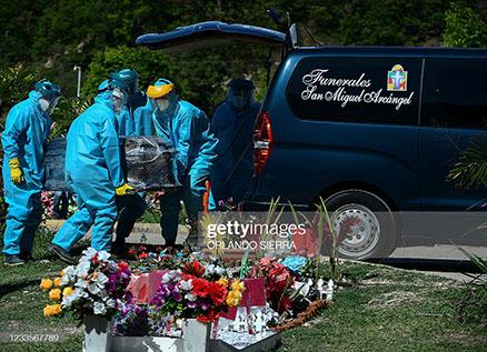 carlos-riedel-funeral-nicaragua