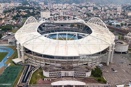 copa-ameirca-2021-venue