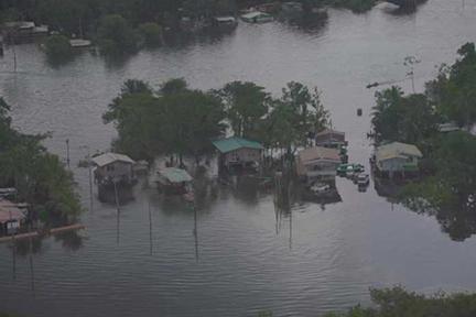 guyana-flooding-region-10