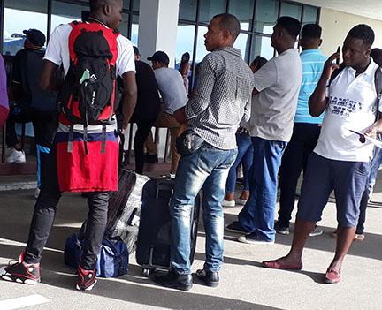haitians-in-guyana