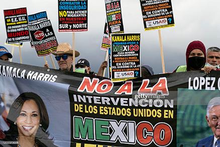 harris-protest-mexico