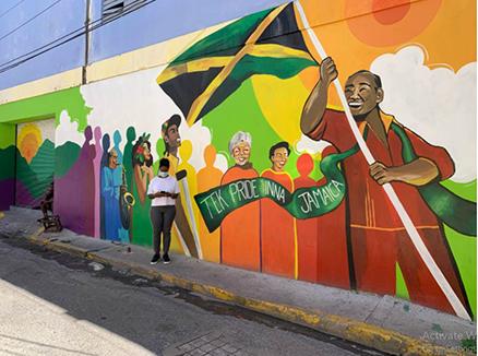 jamaica-paint-the-city-mural