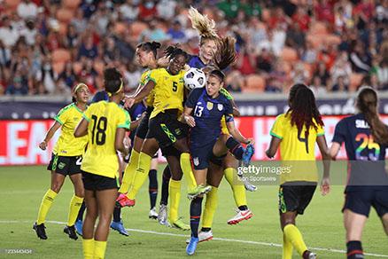 jamaica-womens-soccer-squad-vs-usa
