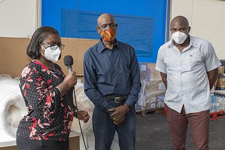 invest-caribbean-ritzury-aid-nemo-head-svg-pastor-samuel-minister-orlando-brewster