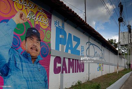 nicaragua-news