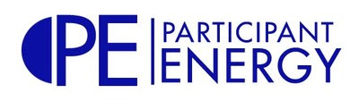 participant-energy