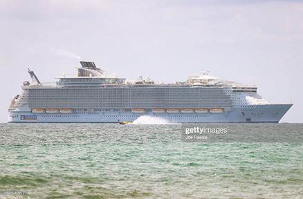 royal-caribbean-cruiseline