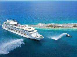 royal-caribbean-adventure-of-the-sea