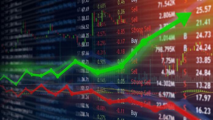 stock-exchanges