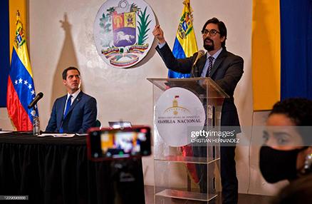 Freddy-Guevara-and-juan-guaido