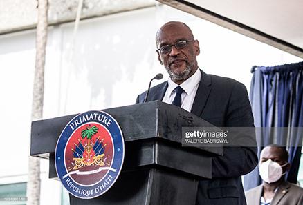 Haiti-Prime-Minister-Ariel-Henry
