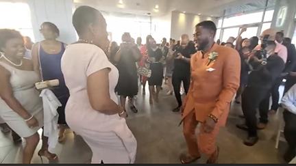 jumaane-williams-wedding